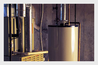 Hot Water Systems Installation Brisbane