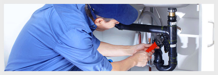 The Benefits of Hiring a Gas Plumbing Service